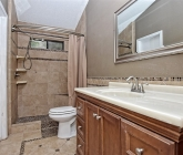 014_Master-Bathroom