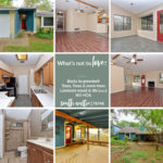 10316 Bilbrook | Just Listed in South Austin