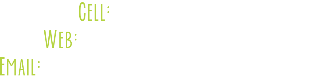 Kimberly-Contact-Info