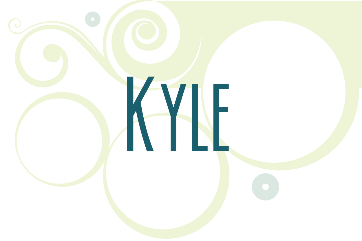 Kyle-Texas-Homes-For-Sale